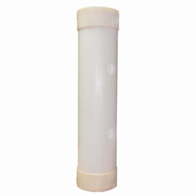 w2000f_-_ultra_filtration_cartridge_copy1.jpg&width=400&height=500