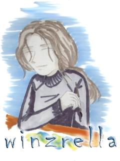 winzrellamina.jpg