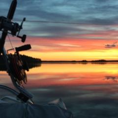 vene.ilta-aurinko_virveli_nakyy_nelio