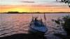 vene.ilta-aurinkorannassa_laajakuva