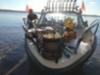 vene.rannalla_keulastapain