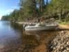 vene.rantaviivalla_sivusta