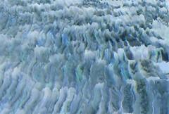 Polar-ice