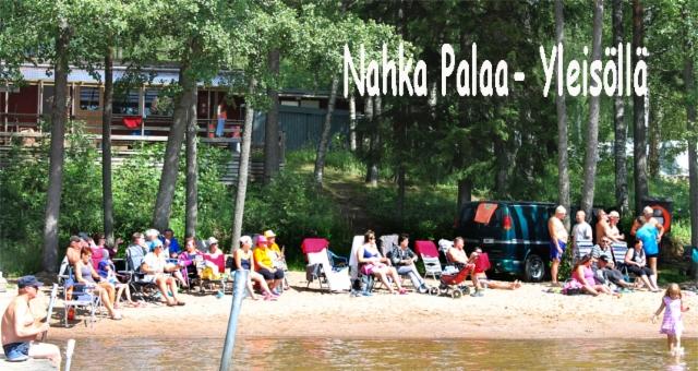 nahka_palaa