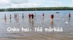 pelin_alkua_kopio