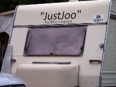 justjoo = Justus ja Joonatan