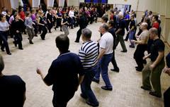 tanssikurssit2