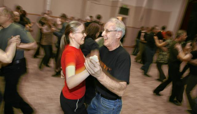tanssikurssit3