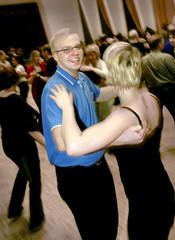 tanssikurssit5