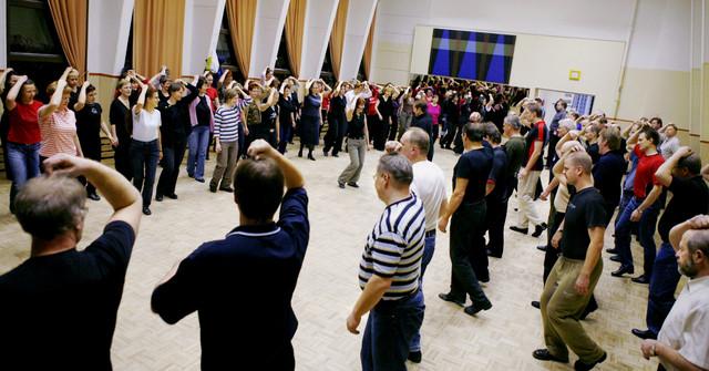 tanssikurssit7