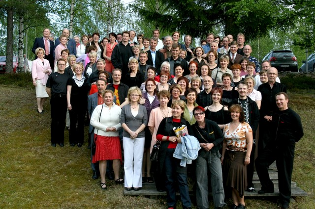teatteri reissu 26.5.2007 (111)