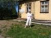 kuva_023