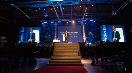 nordicbusinessforum06.jpg