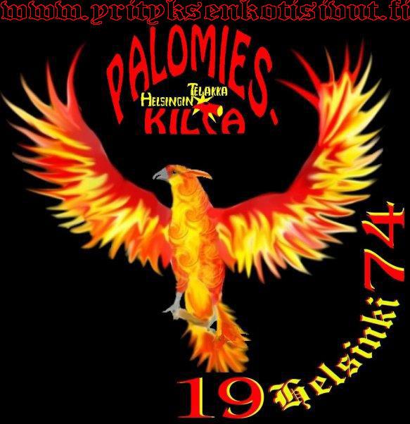 fx_palomies_kilta-583x602