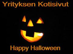 happy-halloween_yks