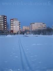 etela-suomen-oikeat-talvet2