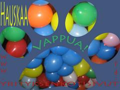 hauskaa_vappua_kotisivut