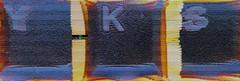 yks-banneri-iso6_logolla
