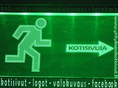 juoksu_ukko_kotisivuja_yrit