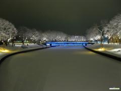 yks-tausta-silta