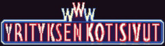 yks_neon2_logo_2010