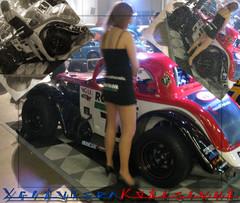 american-car-show-2011-1