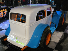 american-car-show-2011-2