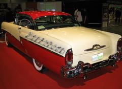 american-car-show-2011-4