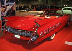 american-car-show-2011-5