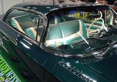 american-car-show-2011-8