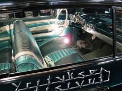 american-car-show-2011-9