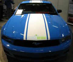 american-car-show-2011-91
