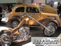 american-car-show-2011-93