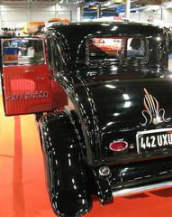 american-car-show-2011-95