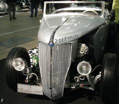 american-car-show-2011-97