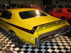 american-car-show-2011-991