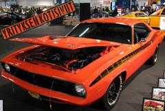american-car-show-2011-992