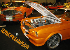 american-car-show-2011-993