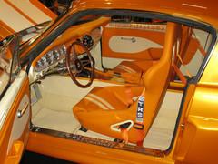 american-car-show-2011-994