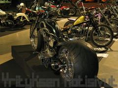american-car-show-2011-996