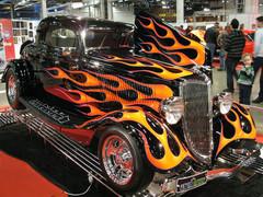 american-car-show-2011-98