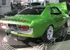 tuning-car-2011-2