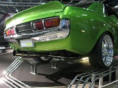 tuning-car-2011-3