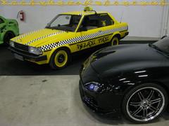 tuning-car-2011-4
