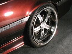 tuning-car-2011-5