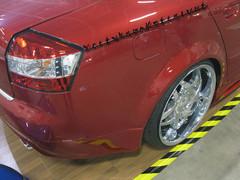 tuning-car-2011-6