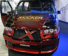 tuning-car-2011-7