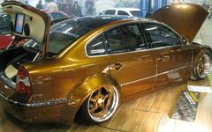 tuning-car-2011-8