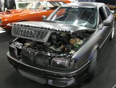 tuning-car-2011-91