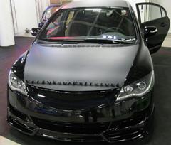 tuning-car-2011-92